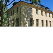 thumbnail_Alfred-Herrhausen-Haus
