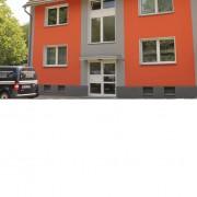 thumbnail_Rottstraße